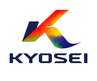 KYOSEI